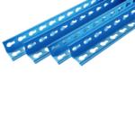 Стойка для складского стеллажа на 300 кг - 250_sm