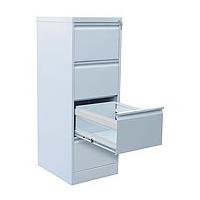 Металлический шкаф для документов купить